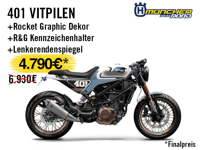 401_vitpilen_blue_edition_endpreis (1)