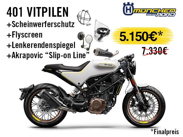 401_vitpilen_Akrapovic_edition_endpreis_copia