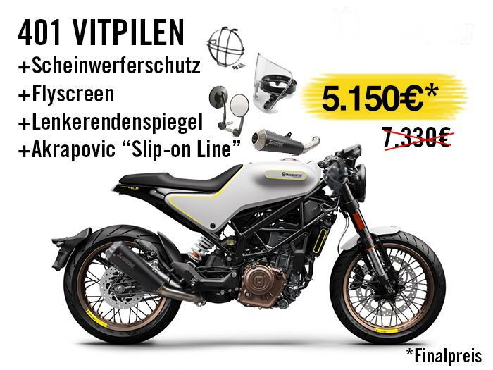 401_vitpilen_Akrapovic_edition_endpreis_copia (1)